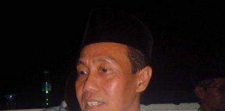 Hayatun Abdullah Hadziq, ketua PCNU Jepara