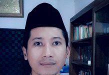 Muhammad Nasrullah Huda