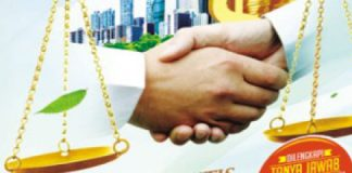 perniagaan dalam islam