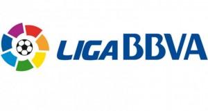 Logo-Liga-Spanyol-768x413