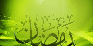 ramadan pc nu jepara