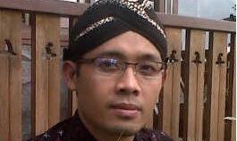 Muhammadun Sanomae